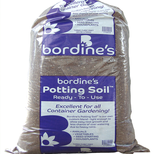 Daily specials clearance items daily special categories for Potting soil clearance